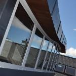 Casement Windows - buying new windows