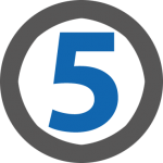 5 reasons to buy from Turkington