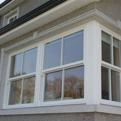 Sash windows- replacing your windows and doors