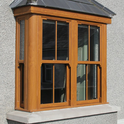 sash a-rated windows