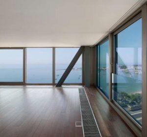 lift and slide patio doors- sliding patio doors