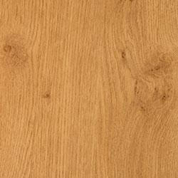Veka irish oak
