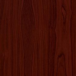 Veka rosewood