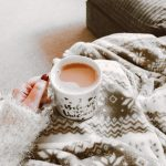 Keep your home warm with the Affordable Warmth Scheme NI