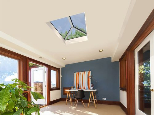 Office UltraSky Roof Light