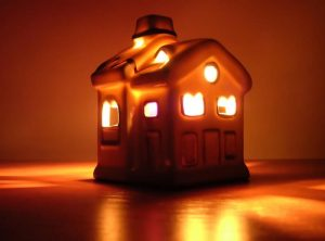 Keep your home warm with the Affordable Warmth Scheme Northern Ireland